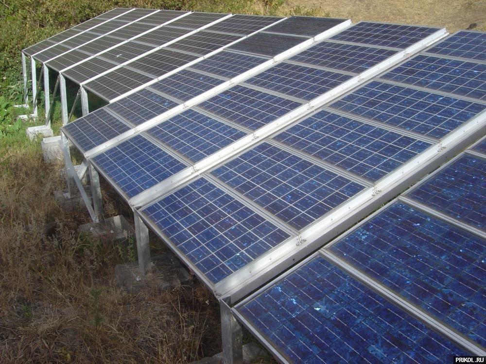 solarpark-lieberose-10