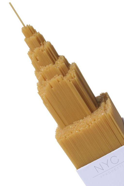 spagetti-01