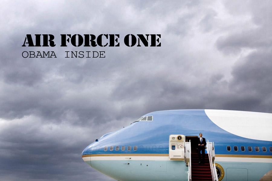 usa-president-airplane-02