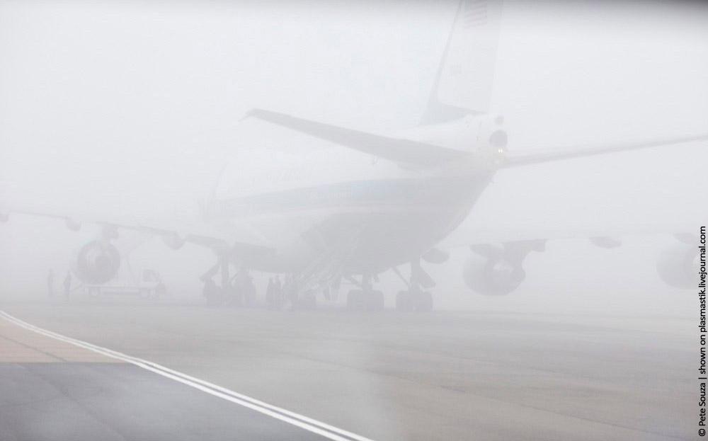 usa-president-airplane-03