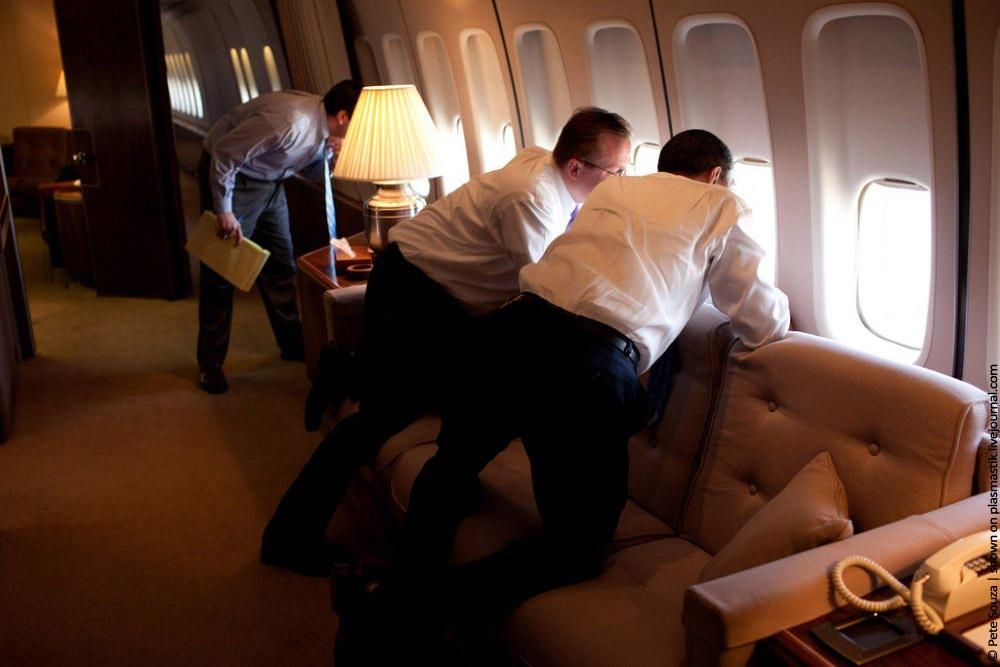 usa-president-airplane-05