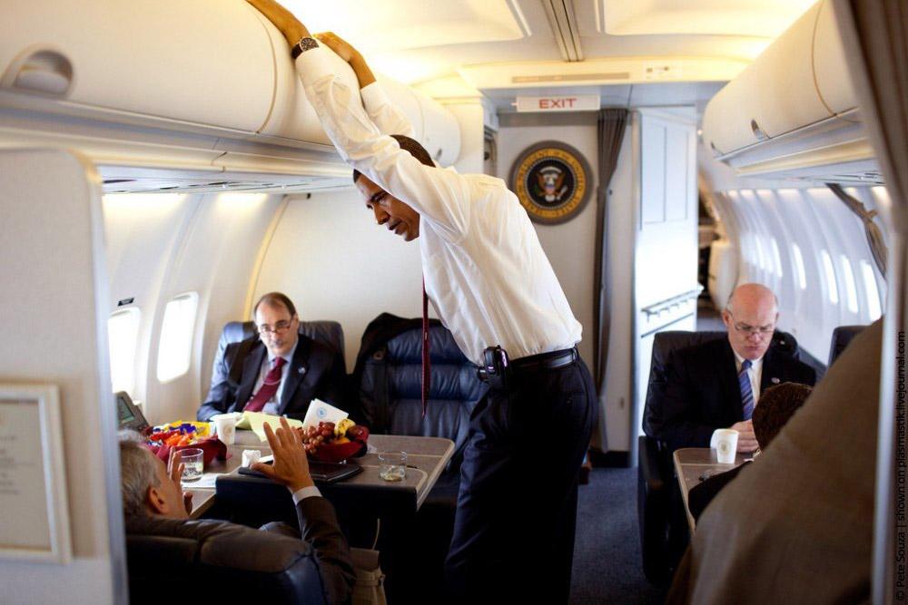 usa-president-airplane-06