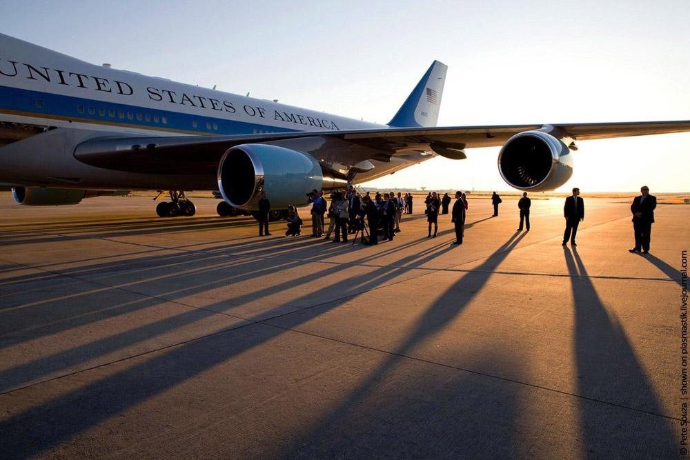 usa-president-airplane-07