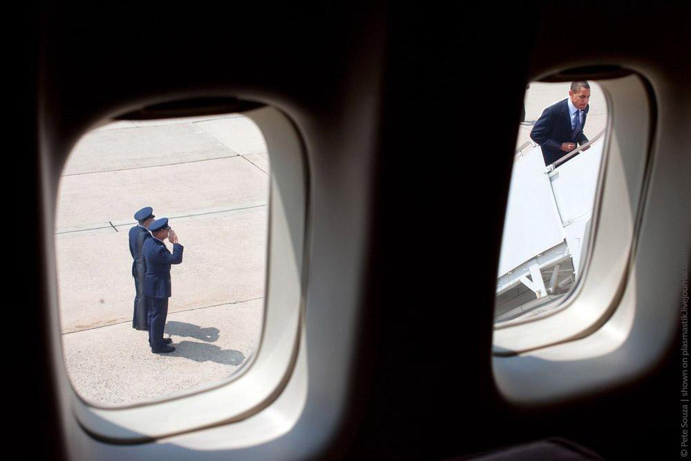 usa-president-airplane-08