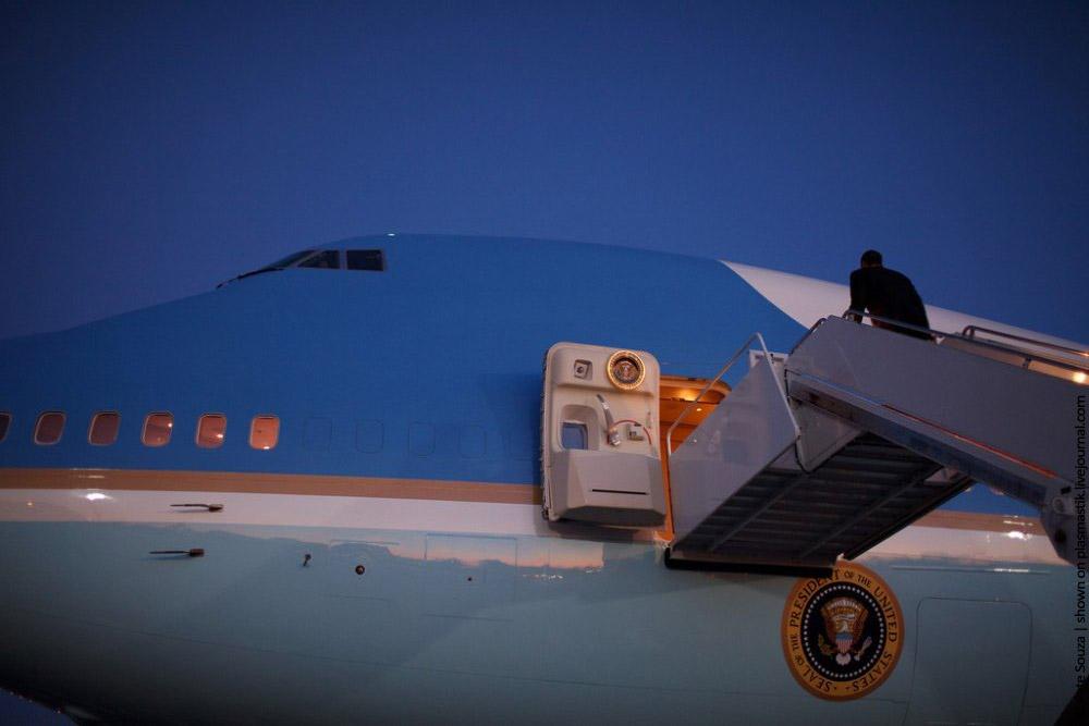 usa-president-airplane-11