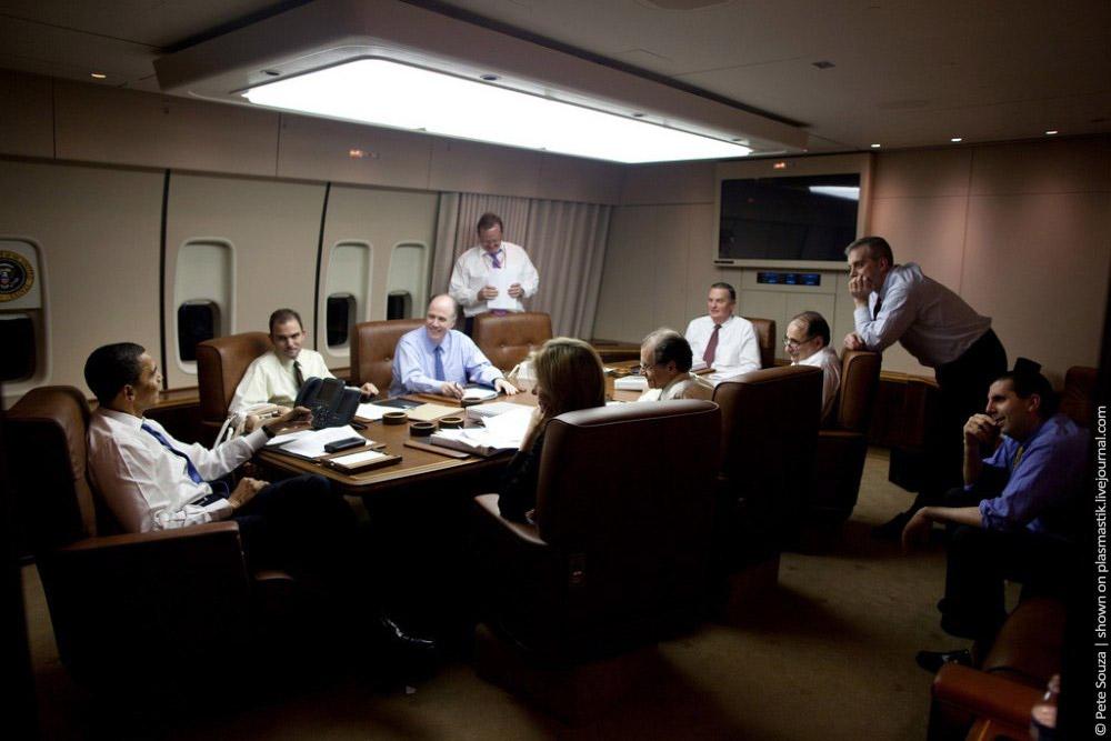 usa-president-airplane-13