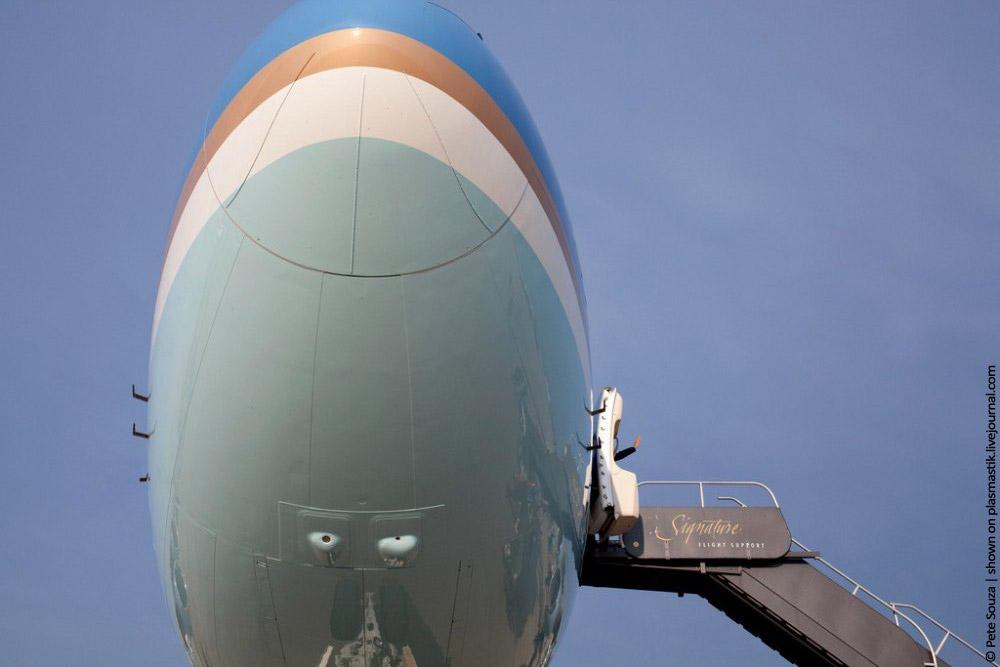 usa-president-airplane-15