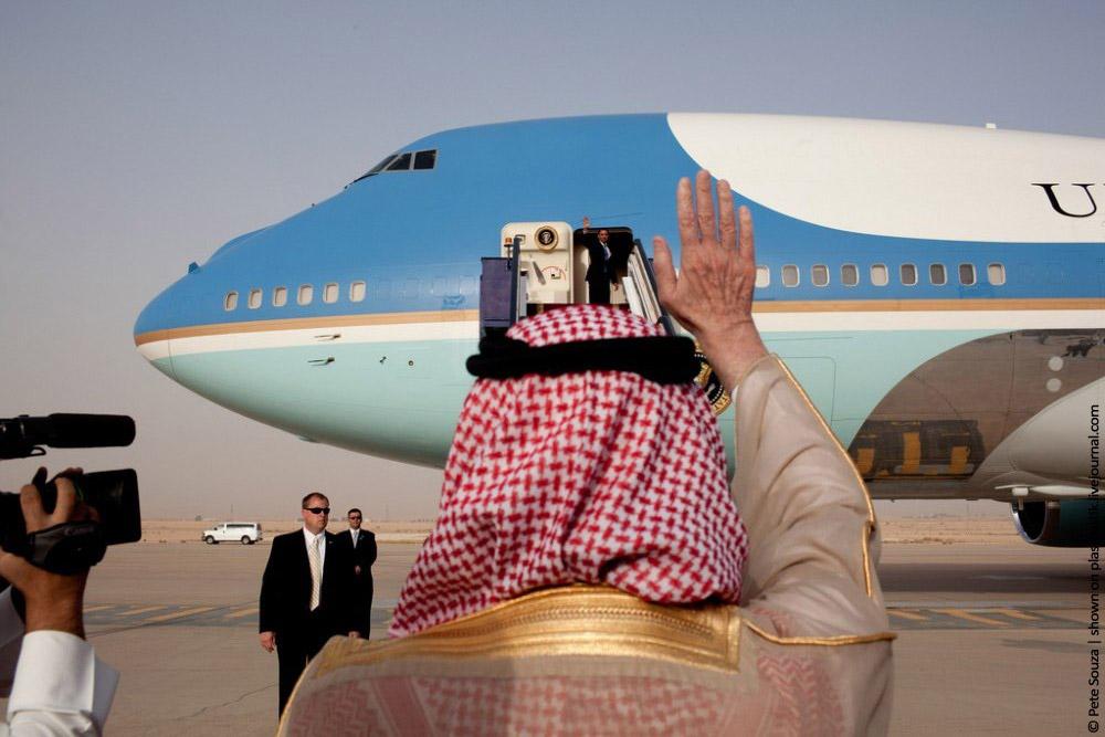 usa-president-airplane-16