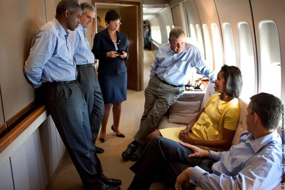 usa-president-airplane-18
