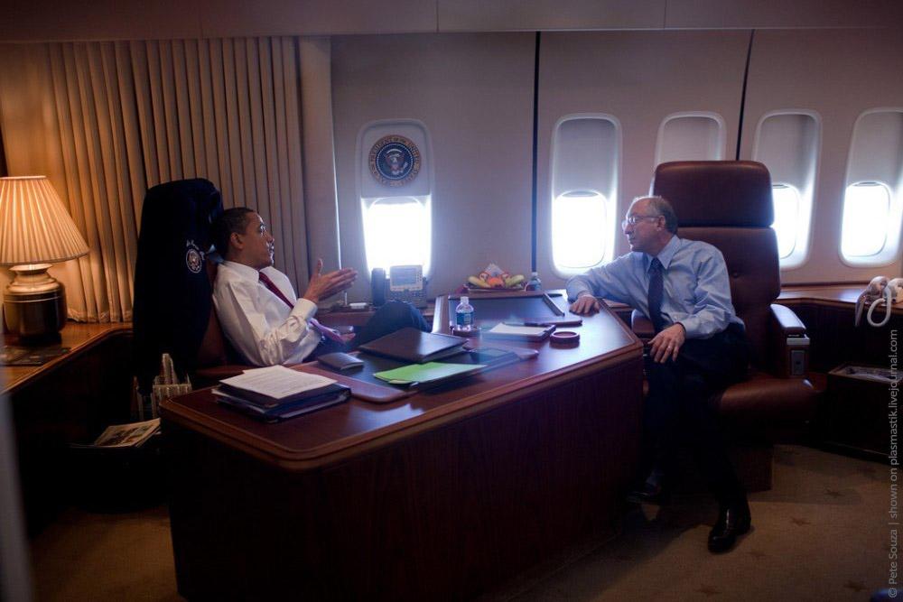 usa-president-airplane-21