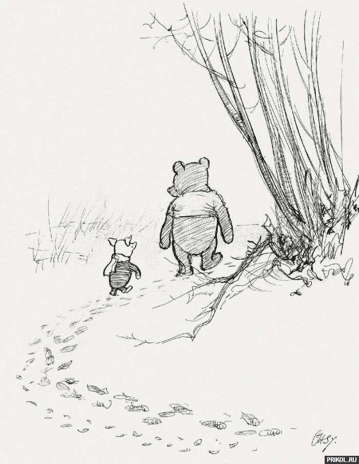 winnie-the-pooh-08