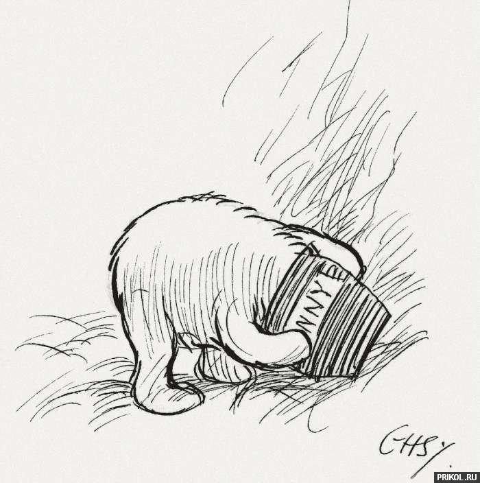winnie-the-pooh-09
