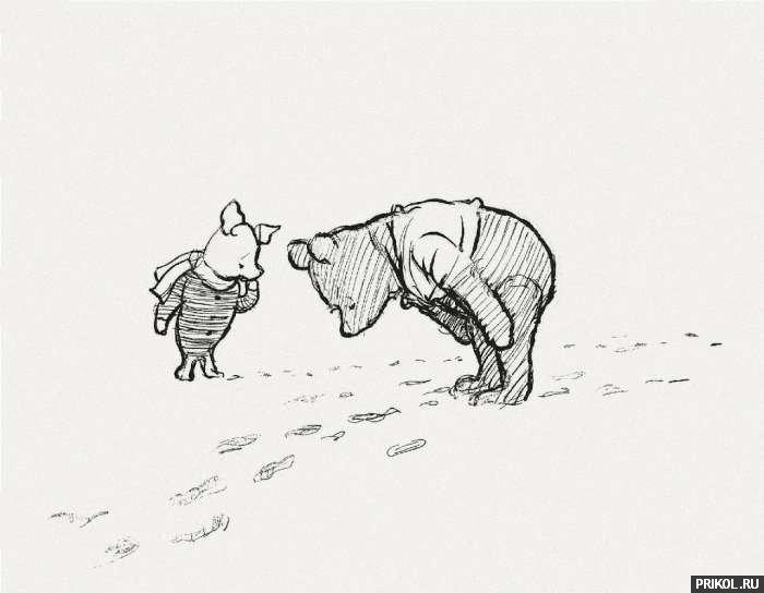 winnie-the-pooh-10