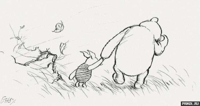 winnie-the-pooh-11