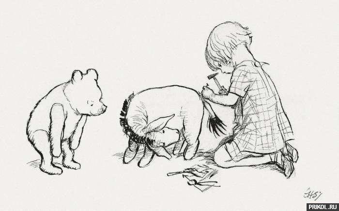 winnie-the-pooh-12