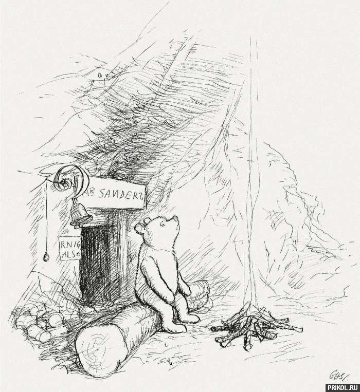 winnie-the-pooh-13
