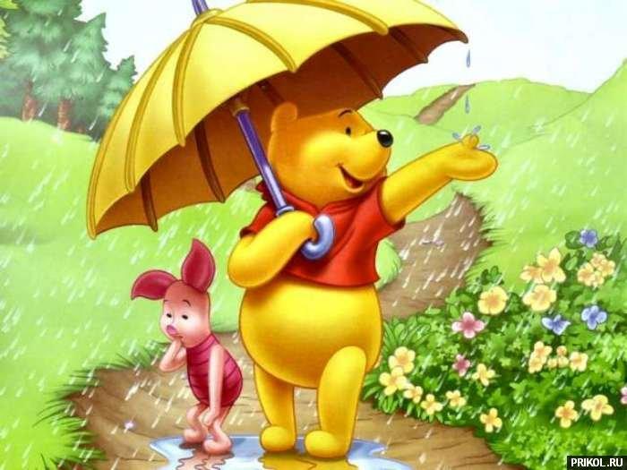 winnie-the-pooh-15