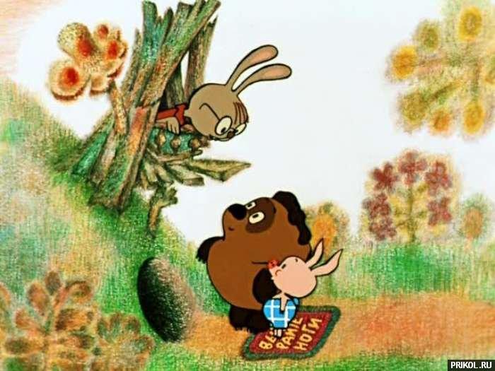 winnie-the-pooh-16