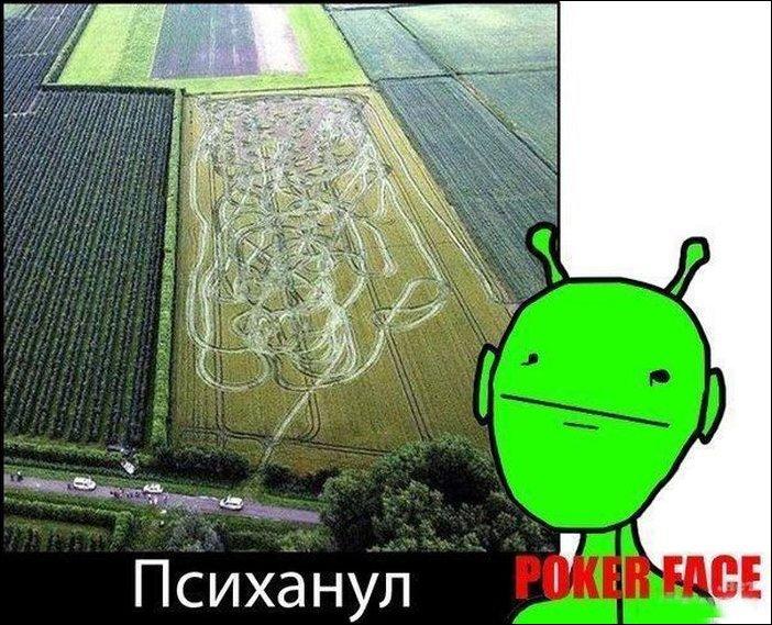 http://www.prikol.ru/wp-content/gallery/november-2012/psikhanul-002.jpg