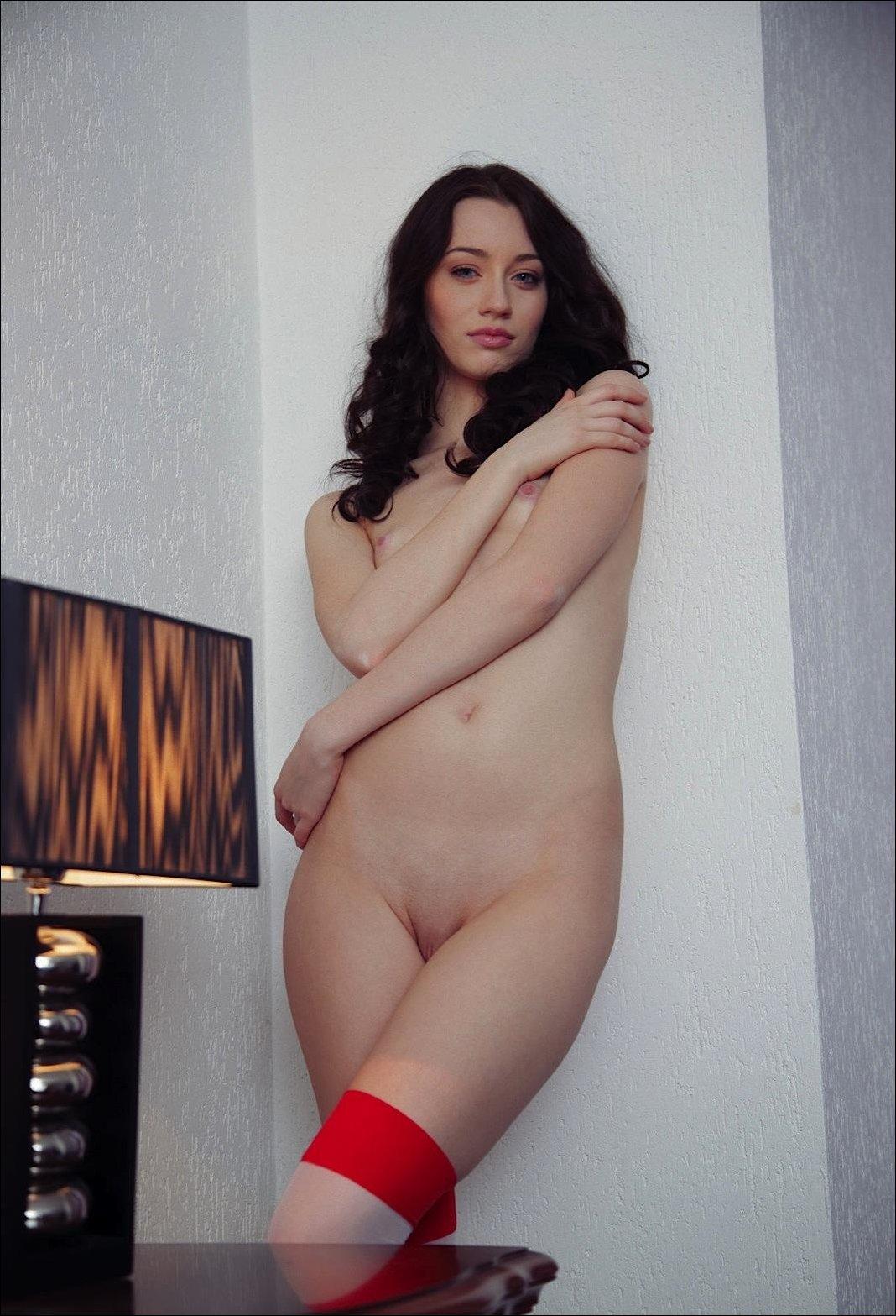 Девушки 18+ на Прикол.ру