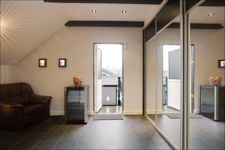 Продается дом в Швеции