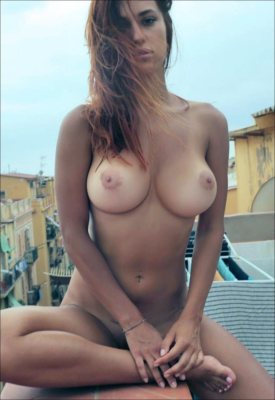Девушки 18+ на Прикол.ру (37 фото)