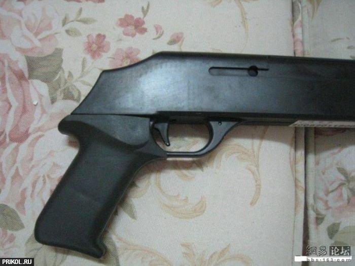 anti-theft-lock-03