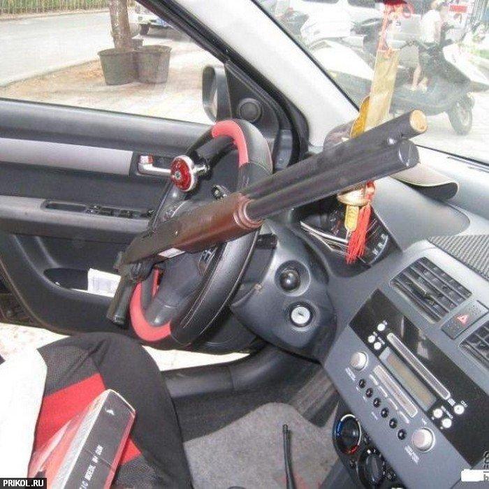 anti-theft-lock-08