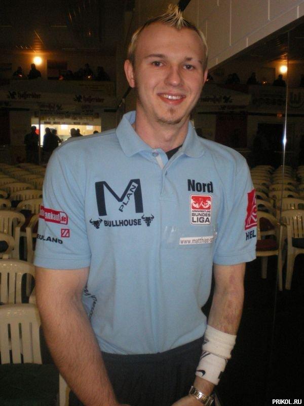 arm-wrestling-champion-02