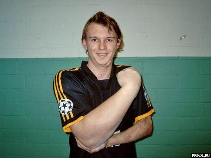arm-wrestling-champion-03