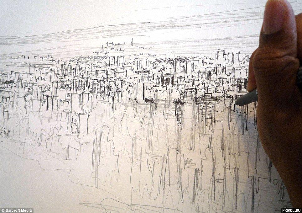 autist-painter-05