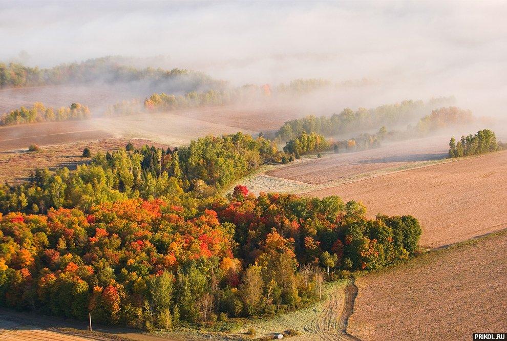 autumn-scenes-16