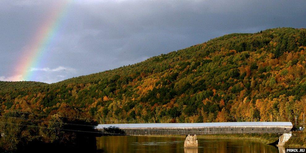 autumn-scenes-28
