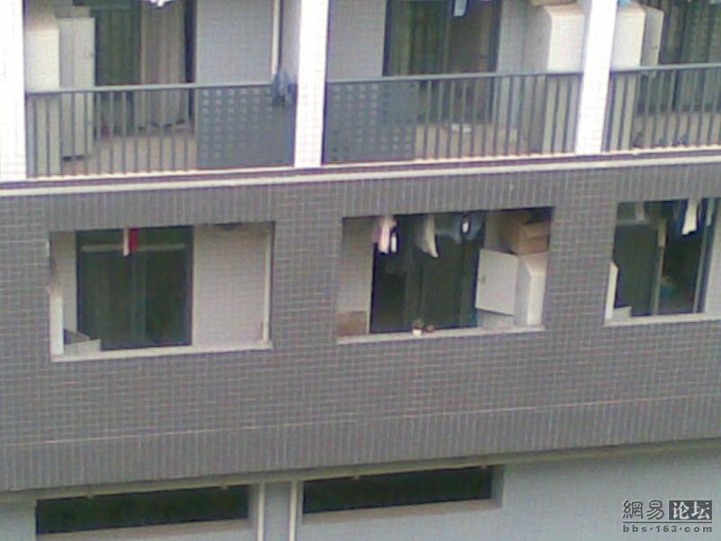 balkon-05