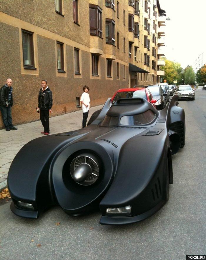 batmobil-03