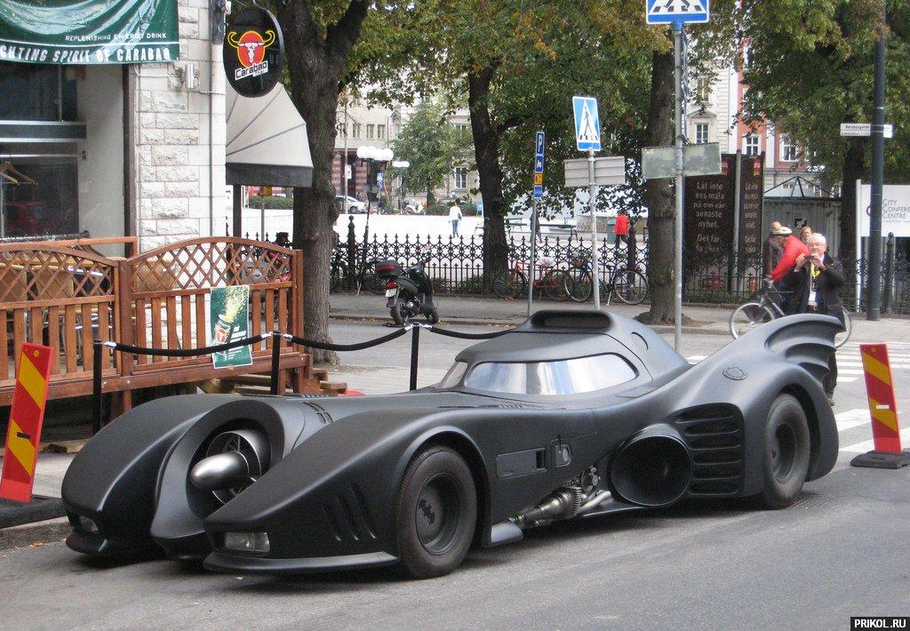 batmobil-07