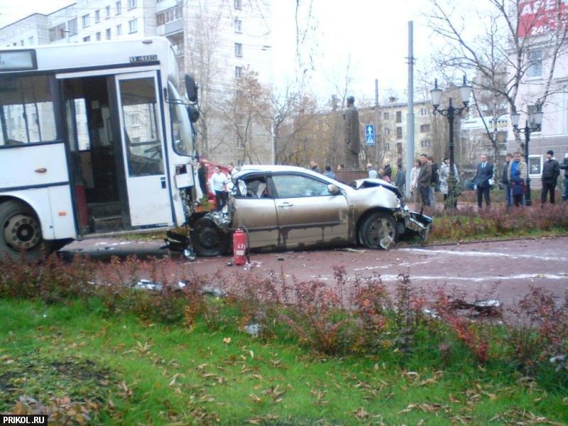 bus-perm-01