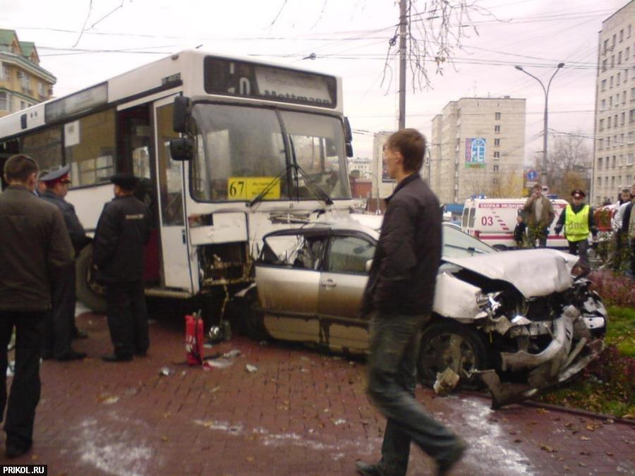 bus-perm-04