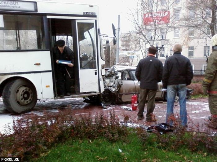 bus-perm-17
