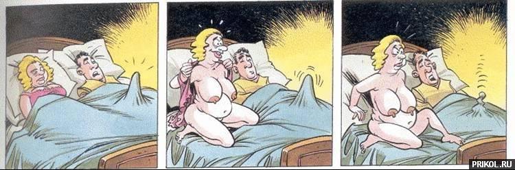erotic-comics-08
