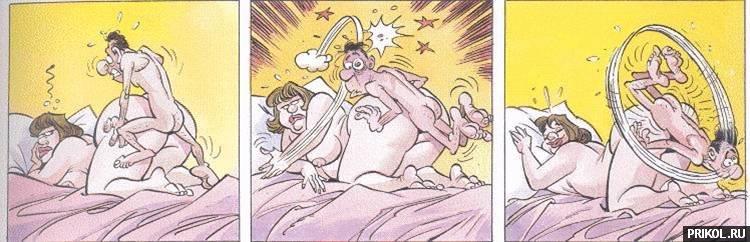 erotic-comics-11