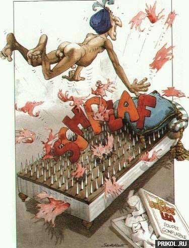 erotic-comics-28