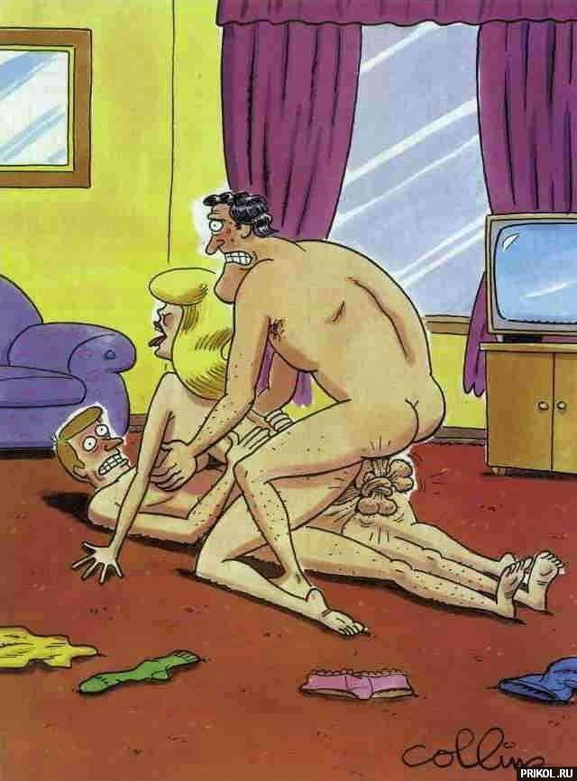 erotic-comics-30