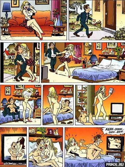 erotic-comics-36