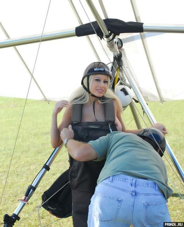 golaya-na-deltaplane-06