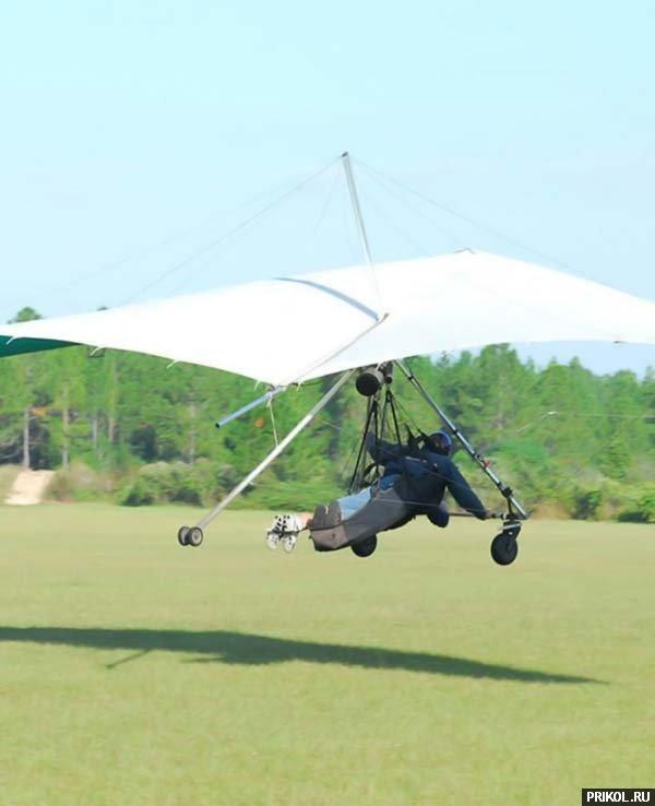 golaya-na-deltaplane-09
