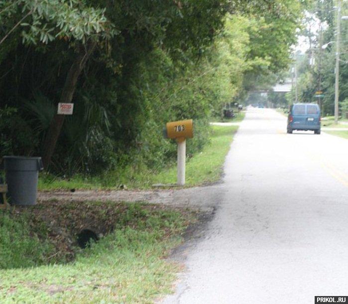 grand-cherokee-vs-mailbox-01