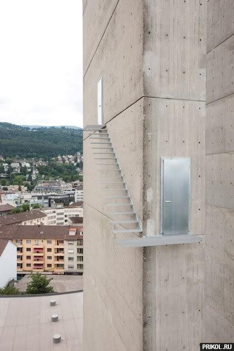 ladder-02