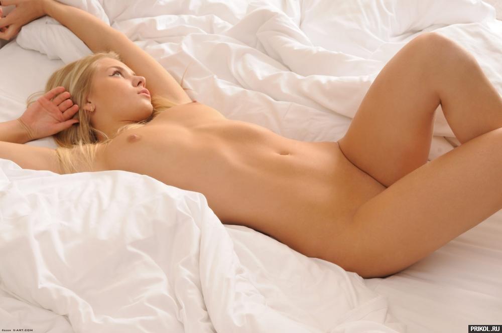 nude-girl-041009-05