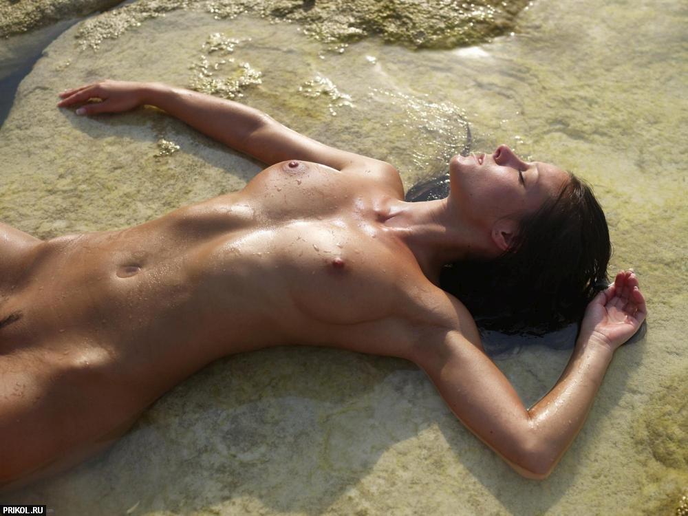 nude-girls-05